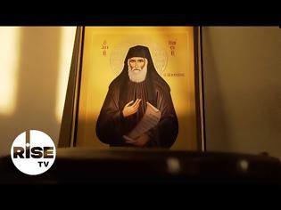 Φωτογραφία για Βιώματα και εμπειρίες με τον Άγιο Παΐσιο