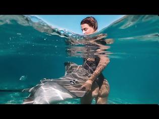 Φωτογραφία για 4K Santorini Summer Mix 2020