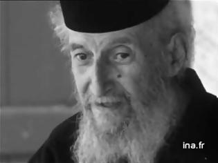 Φωτογραφία για Ιερά Μονή Μεγίστης Λαύρας Αγίου Όρους (1963)