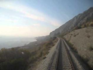 Φωτογραφία για Βεγορίτιδα: Το τοπίο που σε γοητεύει. Δείτε το βίντεο.