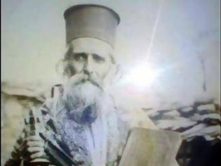 Φωτογραφία για Ι. Ν. Αγίου Παντελεήμονος Γλυφάδος: Αγρυπνία Αγίου Νικολάου Πλανά (ζωντανή μετάδοση)