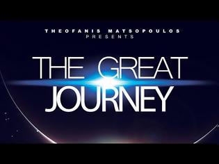 Φωτογραφία για The Great Journey -Trailer