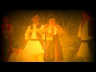 Φωτογραφία για ΑΦΙΕΡΩΜΑ: Άγιος Κοσμάς ο Αιτωλός (Α΄ και Β΄ μέρος)