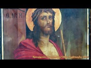 Φωτογραφία για Ἀκολουθία τοῦ Νυμφίου, Προϊσταμένου τοῦ Μητροπολίτου Μόρφου κ. Νεοφύτου