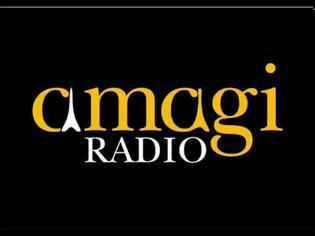 Φωτογραφία για Ραδιοφωνική συνέντευξη του Σάββα Καλεντερίδη στο Amagi Radio