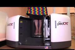 df3c343bce5 Κορίτσια βγάλτε τα τακούνια! -Δείτε σε 3D τι μπορεί να πάθουν τα πόδια σας ( video) | NewsNowgr.com