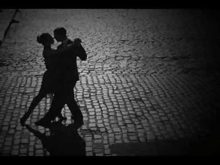 Φωτογραφία για The Best of Tango with Astor Piazzolla, Nuevos Aires and Jorge Arduh Orchestra