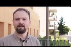 Βίντεο ΣΥΡΙΖΑ για τις ΤΟΜΥ: Το ΕΣΥ ανακτά την ευθύνη για την υγεία του πολίτη
