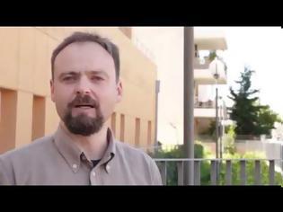 Φωτογραφία για Βίντεο ΣΥΡΙΖΑ για τις ΤΟΜΥ: Το ΕΣΥ ανακτά την ευθύνη για την υγεία του πολίτη